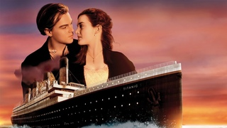 Titanic Best Romance of All Time - Hollywood Full Movie 2020 | Full Movies in English 𝐅𝐮𝐥𝐥 𝐇𝐃 𝟏𝟎𝟖𝟎
