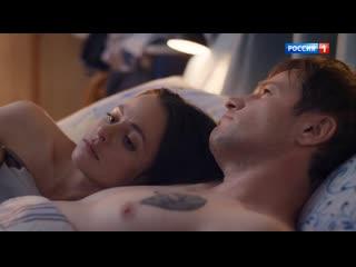 🔥CAMЫЙ ЛYЧШИЙ MYЖ 1 серия из 4  (2020)🔥