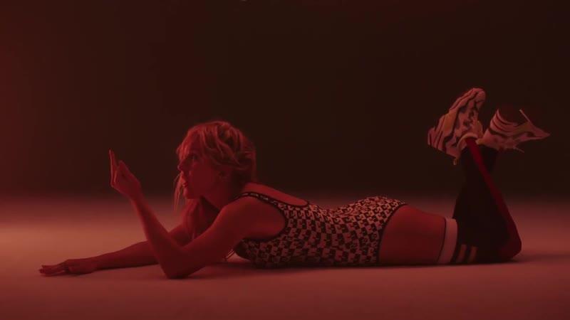 Ellie Goulding, Juice WRLD - Hate Me