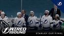 Wired for Sound Best of the Stanley Cup Final