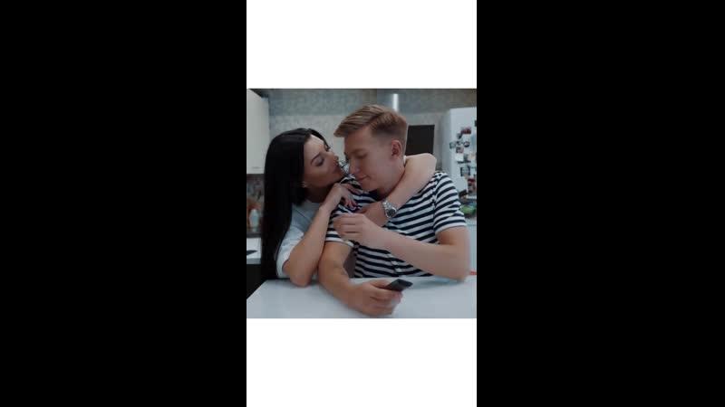 VIDEO 2019 11 08 18 09