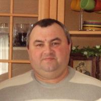 Ігор Грицан