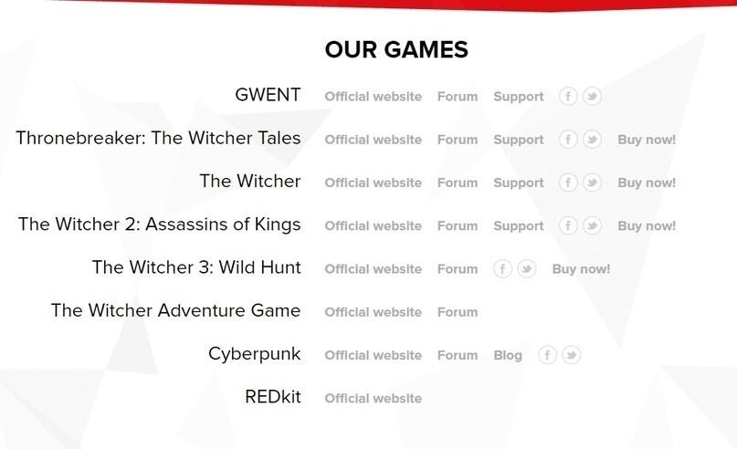 Как найти геймеров во ВКонтакте для рекламы?, изображение №14