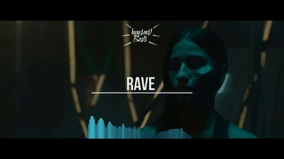 "[FREE] Inoysmsl - ""Rave"" l Free Type Beat 2021 l Rap Trap Instrumental"