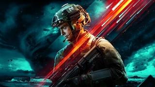 Battlefield 2042 Full Leaked Soundtrack (in order)