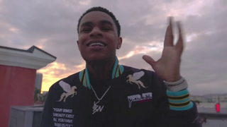 "YBN Almighty Jay ""Bandplay"" (Official Music Video)"