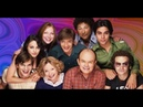 That 70s Show 2020 Then And Now