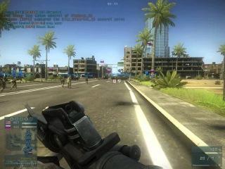 AIX 3.0 CB US Gameplay Urban Raid(1)