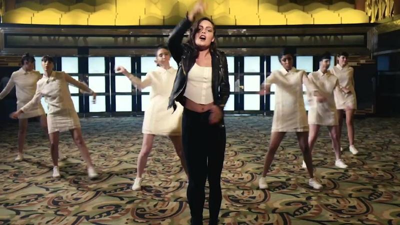 AronChupa I'm an Albatraoz Official Music Video