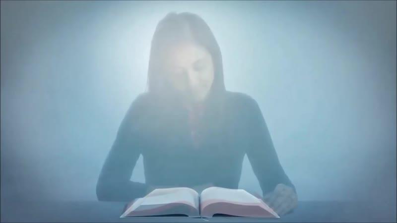 Изучают ли иеговисты Библию Как секта Свидетели Иеговы начинает вас обманывать и промывать мозги уже с самого начала!
