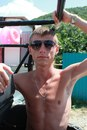 Личный фотоальбом Алексея Сошкина