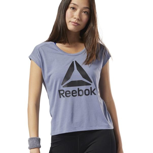 Спортивная футболка Workout Ready Supremium 2.0 image 1