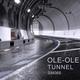 Ole-Ole - Tunnel