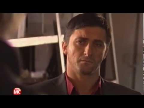 Время Синдбада 2013 20 серия из 24