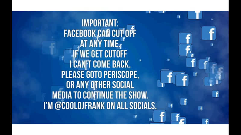 Cooldjfrank aka franklin spinwell lookout 4 the cookout Memorial Day Weekend