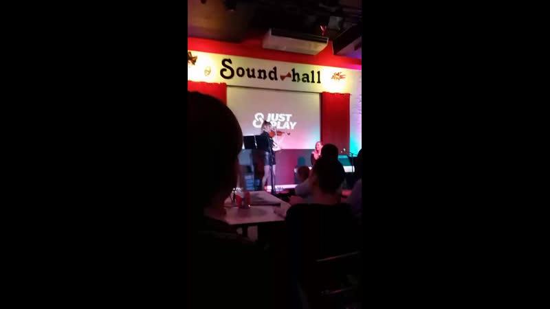 Live: ιllιlι.ιl НЕСЛАБОЕ РАДИО ιllιlι.ιl