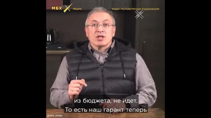 Как путинские выходные убивают малый бизнес