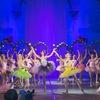 Школа-театр балета г. Березники