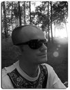 Личный фотоальбом Валерия Масюка