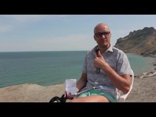 Alex bónum как создавался клип. часть 1