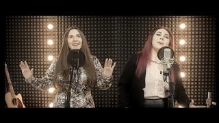 Polnalyubvi - Кометы (cover)