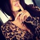 Личный фотоальбом Natalya Ovchinnikova