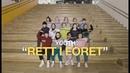 Karpe Diem Rett i foret Danced by Quickstyle Youth Concept Choreo by Diska Livia David Vu