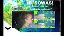 SEA WATCH 3 FRONTEX LAMPEDUSA Eine Seefahrt die ist Lustig