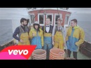 Rend Collective My Lighthouse Official Video
