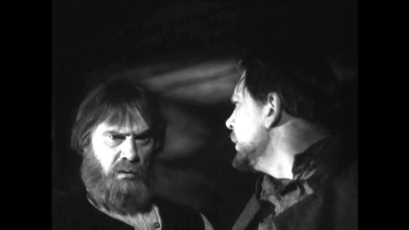 Дело Артамоновых 1941 экранизация драма