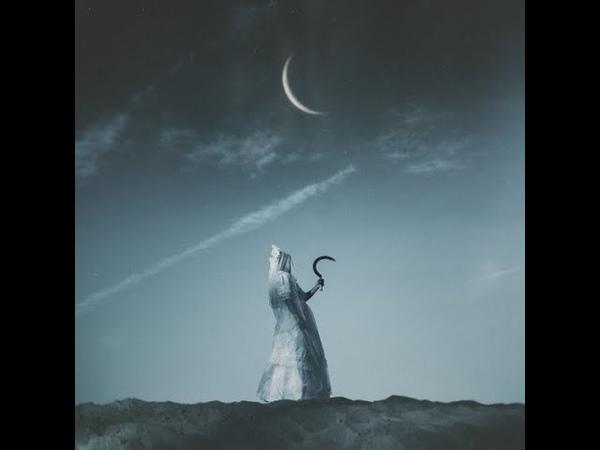 Morokh Serpent's Nest Album EP Rock Metal 2020