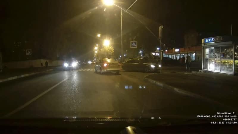 Аварии с видео регистраторе самый дорогой видеорегистратор автомобильный
