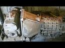 Холодная ковка, обзор станка cold kovka