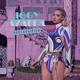 Iggy Azalea feat. Ellie Goulding - Heavy Crown