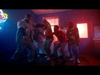 Duke Deuce Crunk Aint Dead Remix ft. Lil Jon, Juicy J & Project Pat