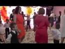 Танец мальчиков с мамами на выпускной МБДОУ ЦРР д_с №79 г.Ставрополь