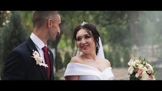 Свадьба Харьков. Свадебный клип 2020