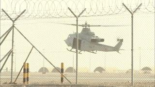 U.S. troops arrive in Kabul to evacuate embassy personnel, civilians