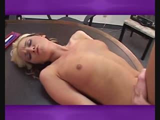 Отвязный Секс. Жемчужная Страсть/Fan Sexxx. Purple Passion