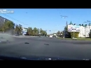 Liveleakcom Motorcyclist dies after flipping over a car during an accident