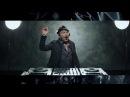Смотреть видео клип Alex Gaudino feat. Taboo на песню I Dont Wanna Dance music.ivi/watch/alex-gaudino_i-dont-wanna-dance/