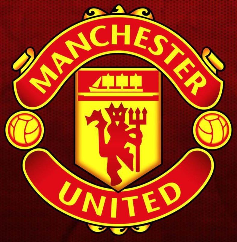 Манчестер Fan