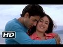 Aur Mohabbat Hai Kareena Kapoor Abhishek Bachchan Main Prem Ki Deewani Hoon