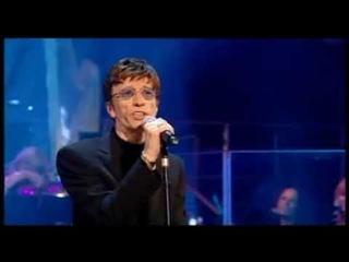 Robin Gibb - More Than A Woman - Greatest Movie Songs 2006