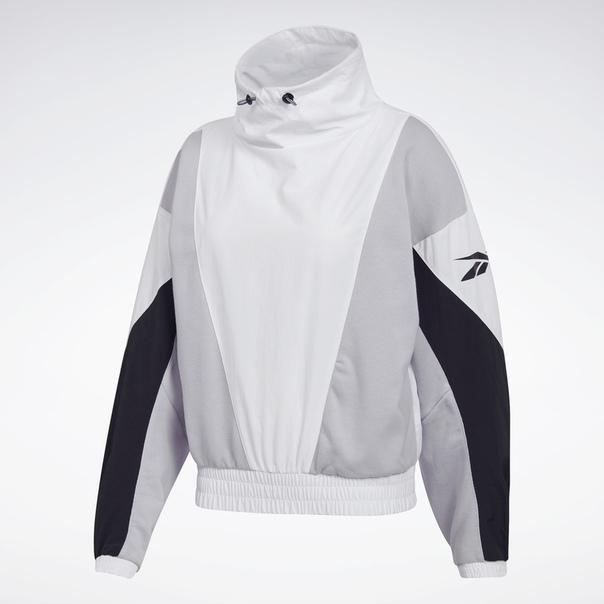Спортивная куртка Studio High Intensity image 7