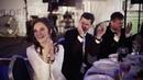 Кавер группа на свадьбу москва