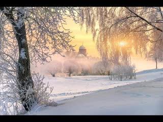 Денис Стальнов - Новый Год 🎄❄⛄ Новогодняя 😍 Денис, как всегда супер 👍 красивый клип и песня 👏 С Новым Годом 🍾 Усехов тебе😉