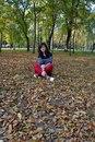 Личный фотоальбом Натальи Крысан