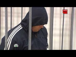 В Подольске бывший гаишник до смерти забил соседа
