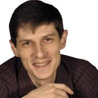 Константин Воронов